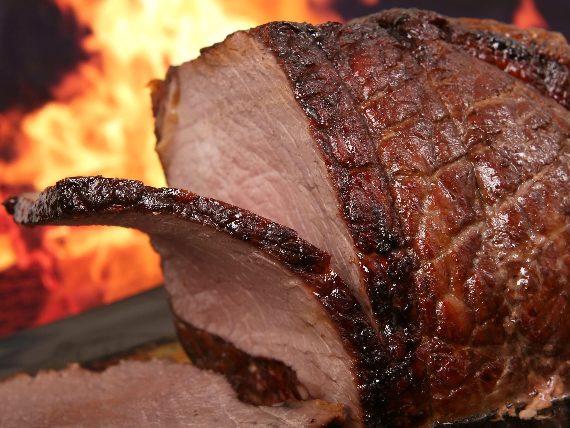 """De """"cuisson"""" van vlees: tabel met kerntemperaturen."""
