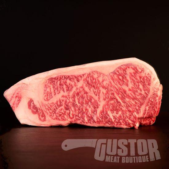 wagyu, kobe, kobevlees, viande de wagyu, wagyu steak, japans vlees