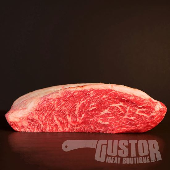 wagyu picanha gustor online