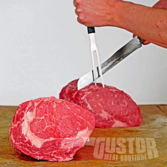 ocean beef, angus beef, black angus, new zealand beef,