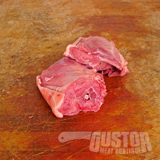 speenvarken, cochon de lait, weaner pig
